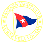 Eastern Yacht Club Logo