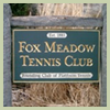 Fox-Meadow-Sign-100
