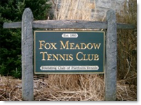 Fox-Meadow-Sign