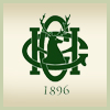 Hartford Golf Club Logo