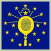 Indianapolis Platform Tennis Association