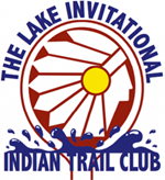 Lake Invitational ITC Logo