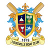 Louisville-Boat-Club-Logo-100