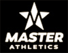 Master Athletics Logo