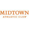 Midtown Athletic Club Logo