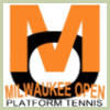 Milwaukee-Open-Logo-100