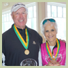 Mixed-60-Champs-Estes-Strauss-100