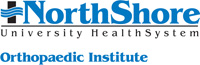 NSUH Ortho Institute Logo