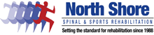 North Shore Spinal and Sports Rehabilitation