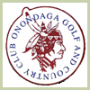 Onondaga Country Club