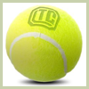 Orange-Lawn-Tennis-Club-Logo-Ball-100