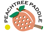 Peachtree Paddle League
