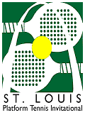 St. Louis Invitational