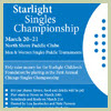 Starlight-Singles-Championship-Invitation-100