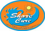 The-Shore-Cure-Logo-150