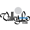 Valley Lo Club