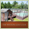 Weston-Golf-Clob-Courts-Logo-100