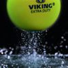 Wet Viking Ball