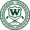Wildwood-Golf-Club-Logo-100