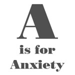 a-Anxiety-150