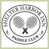 Shelter Harbor Paddle Club