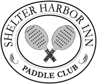 shelter-harbor-paddle-club-logo