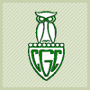 Greenville-Country-Club-DE-Logo-100