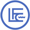 Lake Forest Club Logo