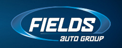 Fields Auto Group -200