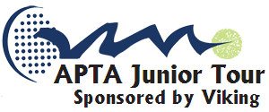 Junior-Tour-Logo-300