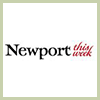 Newport This Week-100