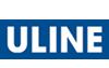 Uline-Logo