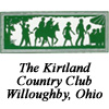 Kirtland-Country-Club-Logo
