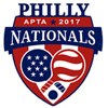 Philly-Nationals-Logo-100