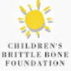 charities-brittle-bone-logo-100