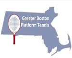 greater boston league logo