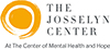 Josselyn Center