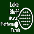 Lake Bluff logo square